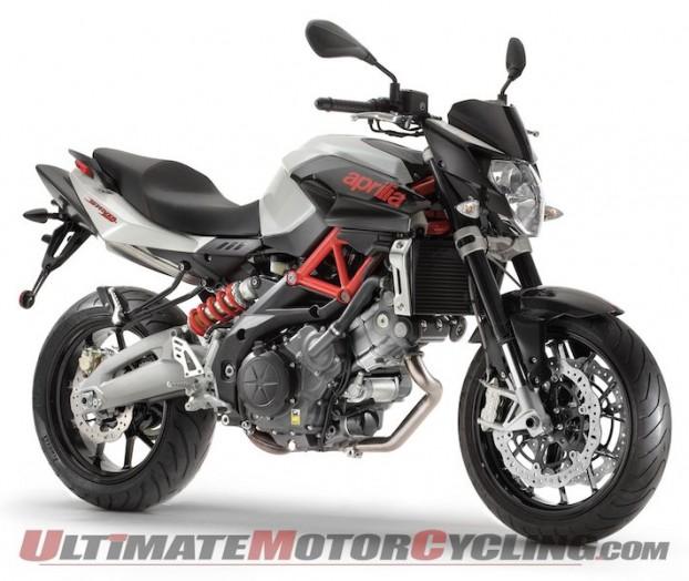 2012-aprilia-shiver-750-quick-look 2