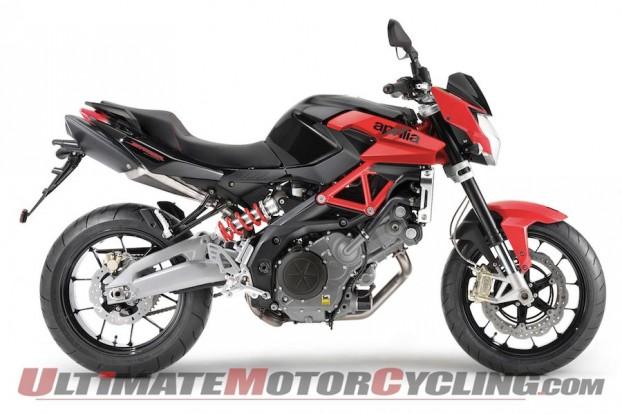 2012-aprilia-shiver-750-quick-look 3