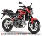 2012-aprilia-shiver-750-quick-look 4