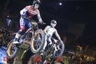 2012-bou-wins-marseille-fim-x-trial 1