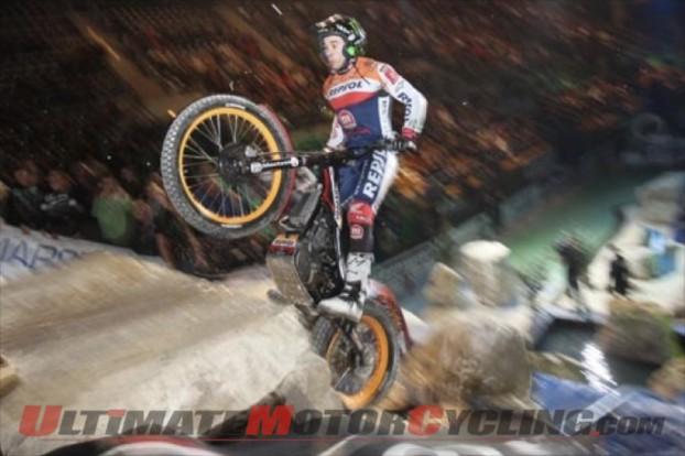 2012-bou-wins-marseille-fim-x-trial 2