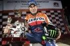 2012-bou-wins-marseille-fim-x-trial 3