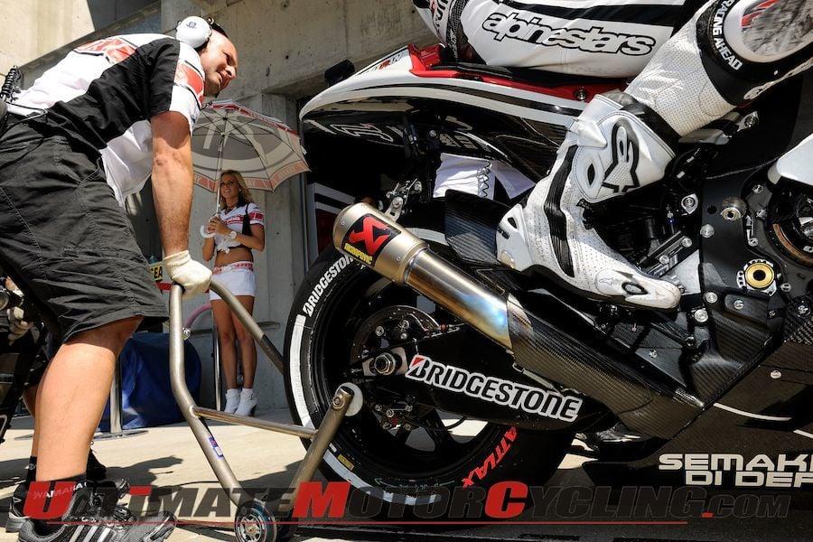 2012-bridgestone-previews-2012-motogp-tests (1)