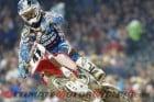 2012-canard-seventh-at-phoenix-supercross-return (1)