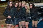 2012-dodger-stadium-sx-monster-girls-wallpaper 1