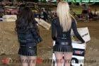 2012-dodger-stadium-sx-monster-girls-wallpaper 5