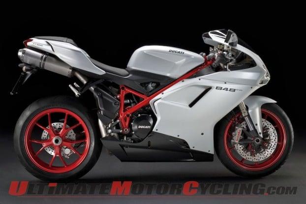2012-ducati-848evo-preview 1