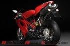 2012-ducati-848evo-preview 4