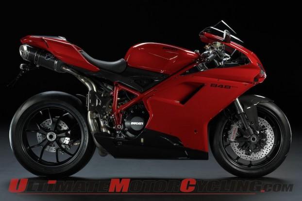 2012-ducati-848evo-preview 5