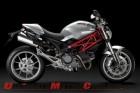 2012-ducati-north-america-2011-sales-up-43-percent 3