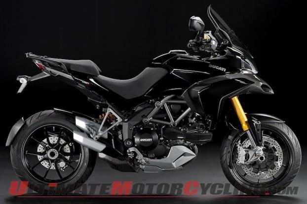 2012-ducati-north-america-2011-sales-up-43-percent 5