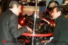 2012-ducati-revamps-american-retail-identity 1