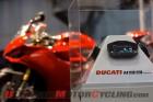 2012-ducati-revamps-american-retail-identity 2