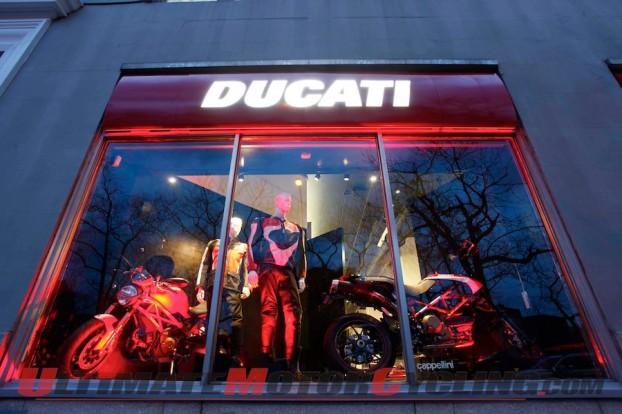 2012-ducati-revamps-american-retail-identity 3
