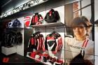 2012-ducati-revamps-american-retail-identity 4