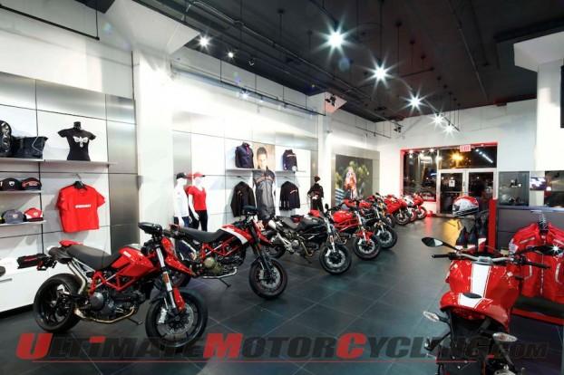 2012-ducati-revamps-american-retail-identity 5