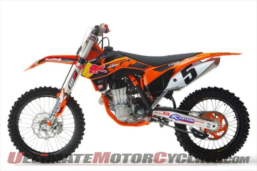 2012-dungey-and-ktm-demo-ride-at-arizona-cycle-park