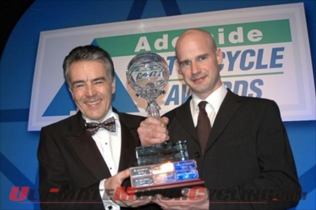 2012-farquhar-earns-sixth-isle-of-man-tt-duke-award 1