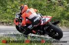 2012-farquhar-earns-sixth-isle-of-man-tt-duke-award 3