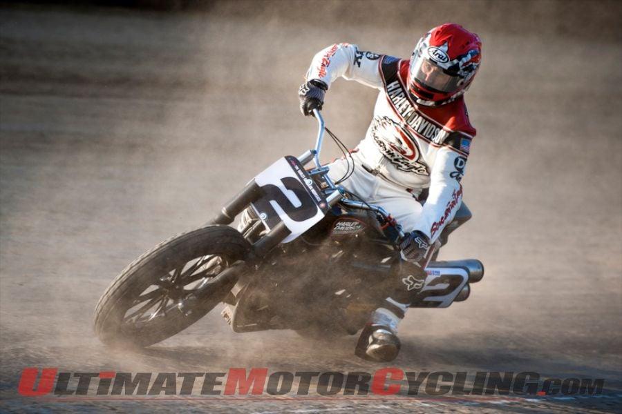 2012-harley-insurance-renews-flat-track-sponsorship (1)