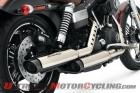2012-harley-screamin-eagle-muffler-shields 2