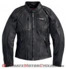 2012-harley-womens-fxrg-leather-jacket 1