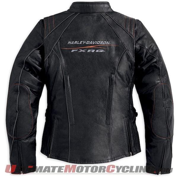 2012-harley-womens-fxrg-leather-jacket 1_0