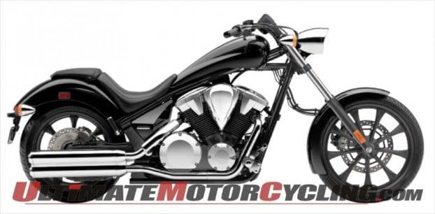 2012-honda-fury-abs-quick-look 1