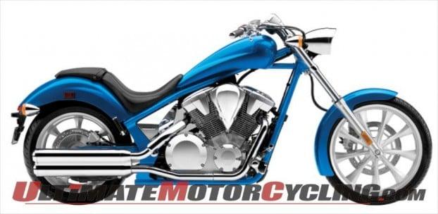 2012-honda-fury-abs-quick-look 2