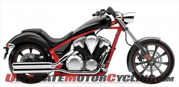 2012-honda-fury-abs-quick-look 3