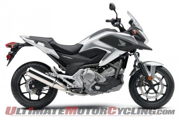 2012-honda-nc700x-preview 1