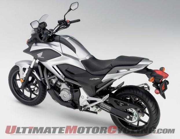 2012-honda-nc700x-preview 2
