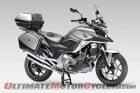 2012-honda-nc700x-preview 3