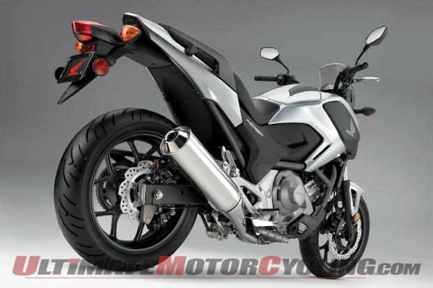 2012-honda-nc700x-preview 4