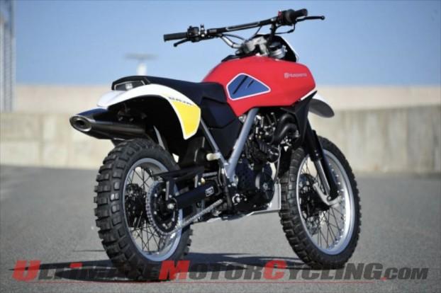 2012-husqvarna-unveils-concept-baja 5