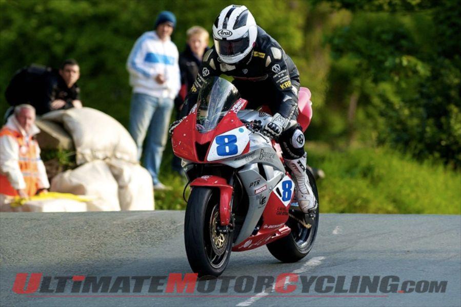 2012-iomtt-dunlop-targets-130-mph-lap