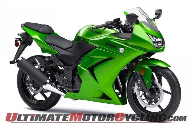 2012-kawasaki-ninja-250-r-quick-look 1