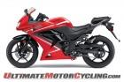2012-kawasaki-ninja-250-r-quick-look 2