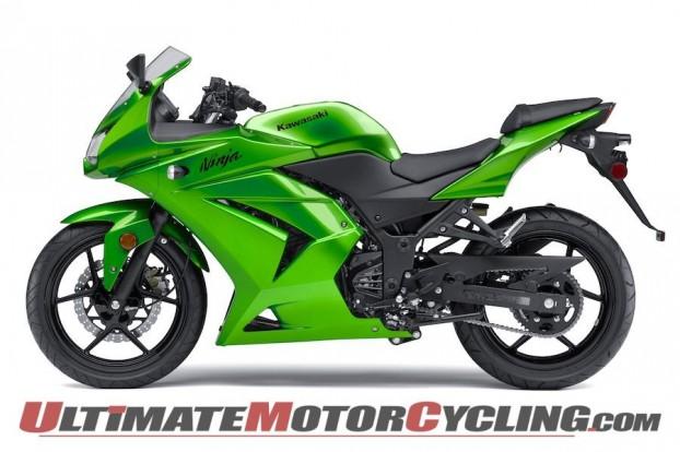 2012-kawasaki-ninja-250-r-quick-look 4