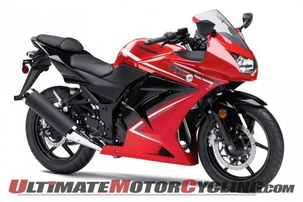 2012-kawasaki-ninja-250-r-quick-look 5