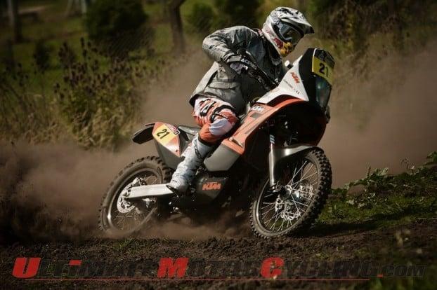 2012-ktm-11-consecutive-dakar-wins 4