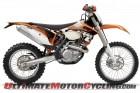 2012-ktm-500-exc-quick-look 1