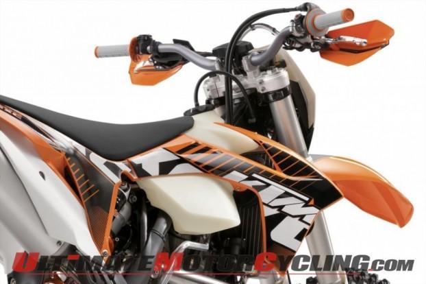 2012-ktm-500-exc-quick-look 2