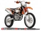 2012-ktm-500-exc-quick-look 3