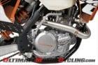 2012-ktm-500-exc-quick-look 4