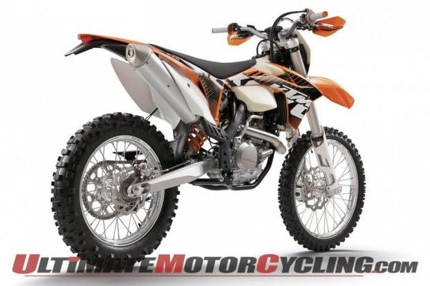 2012-ktm-500-exc-quick-look 5