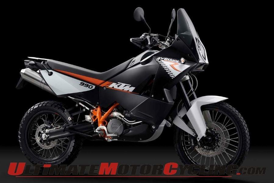 2012-ktm-990-adventure-r-quick-look 1