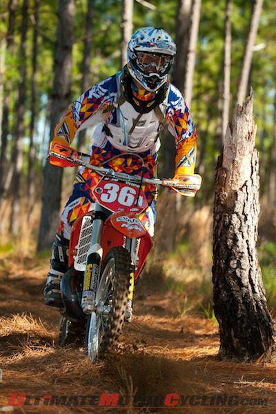 2012-ktms-baylor-wins-first-ama-national-enduro