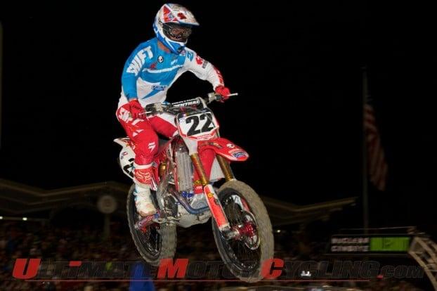 2012-la-supercross-chad-reed-wallpaper 3