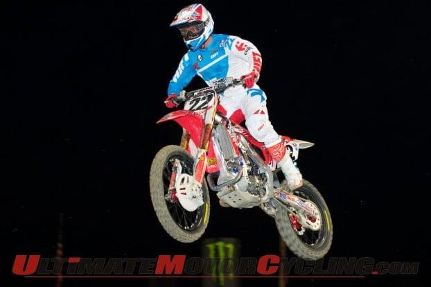 2012-la-supercross-chad-reed-wallpaper 4
